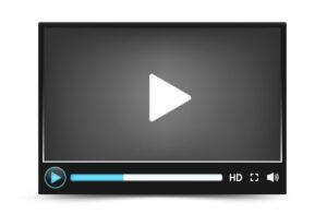 gérer base clients et prospects dans BoondManager en Vidéo