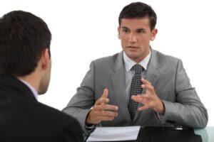 place à de vrais entretiens annuels d'évaluation avec vos collaborateurs