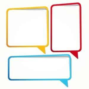 communiquer avec les collaborateurs