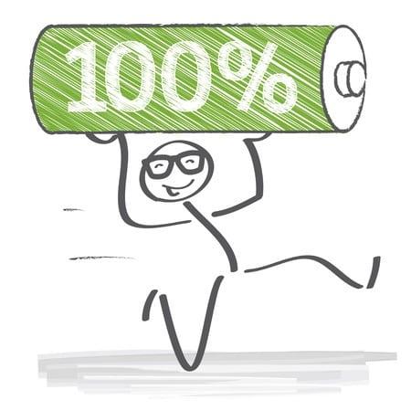 ERP métier en mode SaaS pour être 100 % efficace