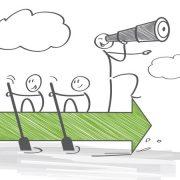 L'implémentation d'un ERP métier en mode SaaS exige un engagement fort