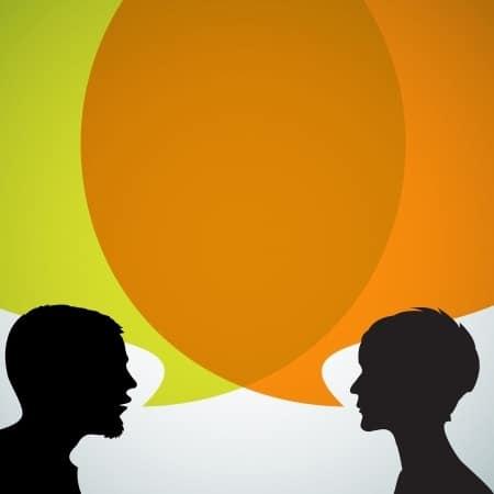 Dialogue lors de l'entretien d'évaluation - motivation
