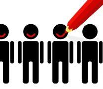 satisfaction et motivation des collaborateurs