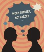 Travaillez SMARTER pour renforcer la motivation en ESN