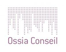 Logo Ossia Conseil
