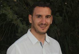 Julien Dussart