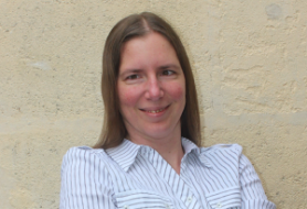 Karine Delvare
