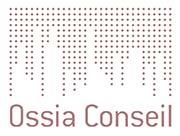 Ossia Conseil