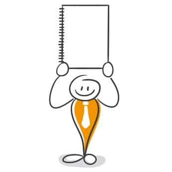 Toutes les réunions de suivi des projets font l'objet d'un rapport d'avancement