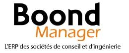 BoondManager, l'ERP des SSII, ESN, sociétés de conseil