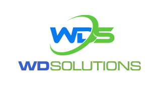 logo WD Solutions