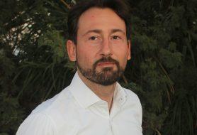 Julien Henry