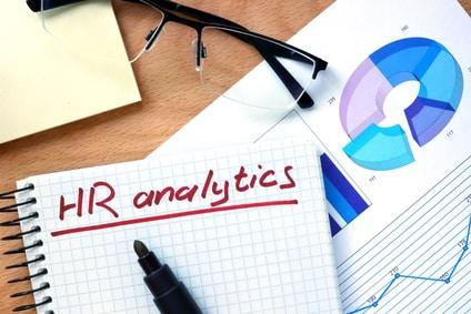 La HR Analytics pour recruter