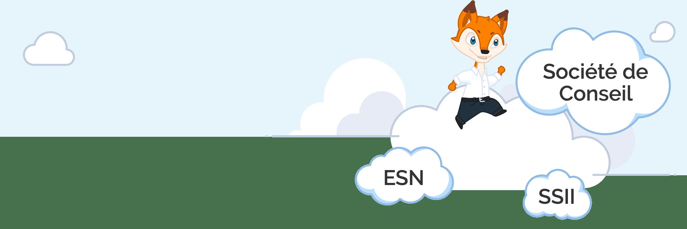 boondmanager-headers-cloud-jump-new