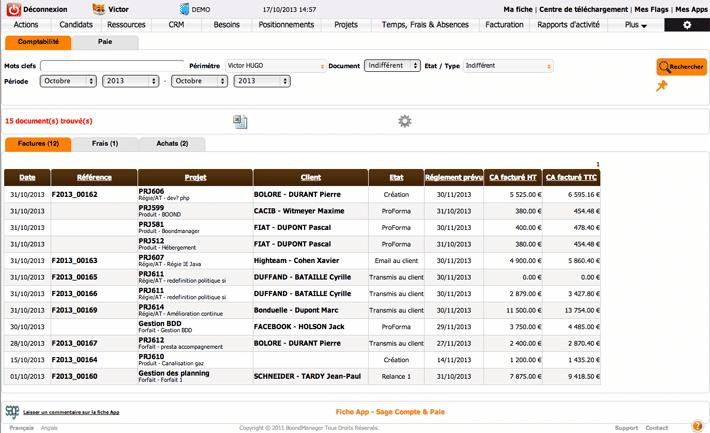sage compta  u0026 paie  u2013 support de boondmanager