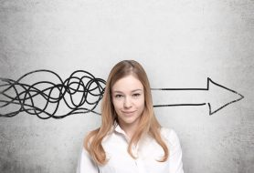 Formaliser ses tâches et procédures en Entreprise de Service du Numérique (ESN)