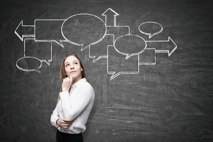 Un ERP métier pour ESN est pensé et conçu pour les ESN