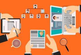 Tutoriel vidéo : Comment créer un candidat dans l'ERP BoondManager ?