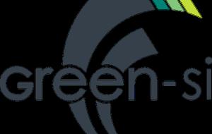 greensi-1-1