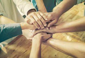 ESN : 3 outils collaboratifs pour améliorer votre communication interne