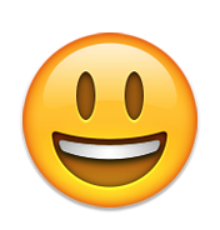 ios_emoji_smiling_face_with_open_mouth