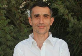 David Ben Daoud