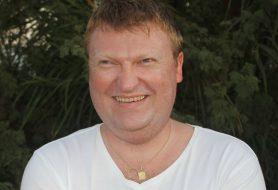 Cédric Marneux