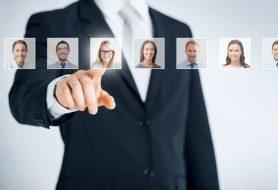 ESN, développez votre marque employeur pour attirer et fidéliser les talents.
