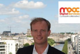 Max Digital Services : BoondManager a largement contribué à notre réussite.