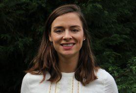 Paola Vercken