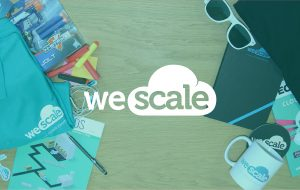 WeScale Ambiance
