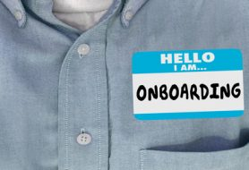 ESN : Quelles techniques d'Onboarding pour mieux accueillir vos collaborateurs ?
