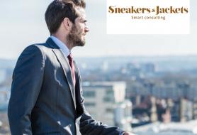 Sneakers & Jackets : BoondManager est l'ERP le plus simple, le plus ergonomique et le plus pratique du marché