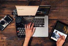 Sneakers & Jackets : BoondManager est l'ERP le plus ergonomique et le plus pratique du marché