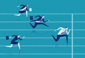 ESN, 6 conseils pour vous démarquer de vos concurrents