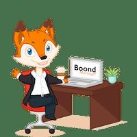 Boondmanager-Mascot-Desk-lg.png