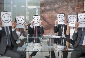 Votre ESN a-t-elle besoin d'un Chief Happiness Officer ?