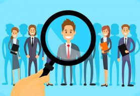 5 approches originales du recrutement en ESN