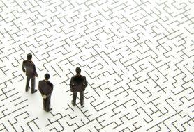 Optimiser les périodes d'intercontrat en ESN et cabinets de conseil
