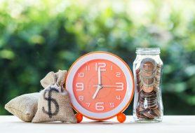 5 bonnes pratiques pour optimiser la collecte des temps des collaborateurs d'ESN
