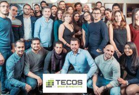 Tecos :