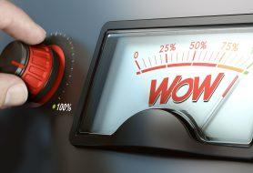 Quels sont les KPIs du recrutement en ESN ?