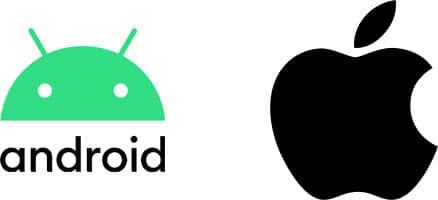 Plateformes mobiles fonctionnant avec BoondManager