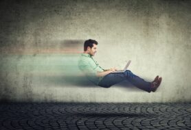 L'implémentation d'un ERP métier en ESN : entre clichés et réalités