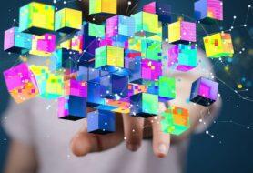 Zoom sur le métier de Data Scientist en ESN