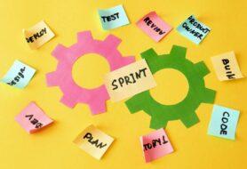 Scrum, Kanban, Safe, Cascade... Le point sur les méthodes de gestion de projets IT en ESN
